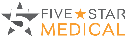 Five Star Medical Centre Port Macquarie